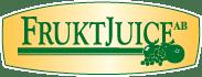 Fruktjuice AB Logo